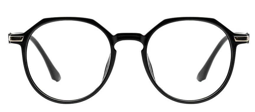 Optically 0365 C1
