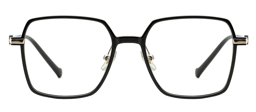 Optically 0366 C1