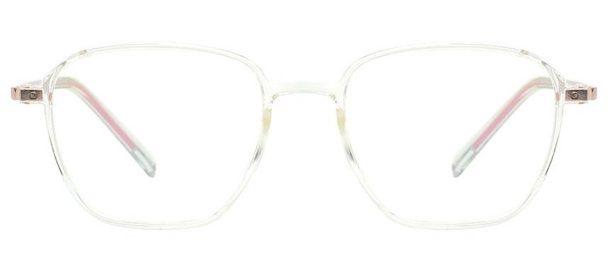 Optically 0370 C3