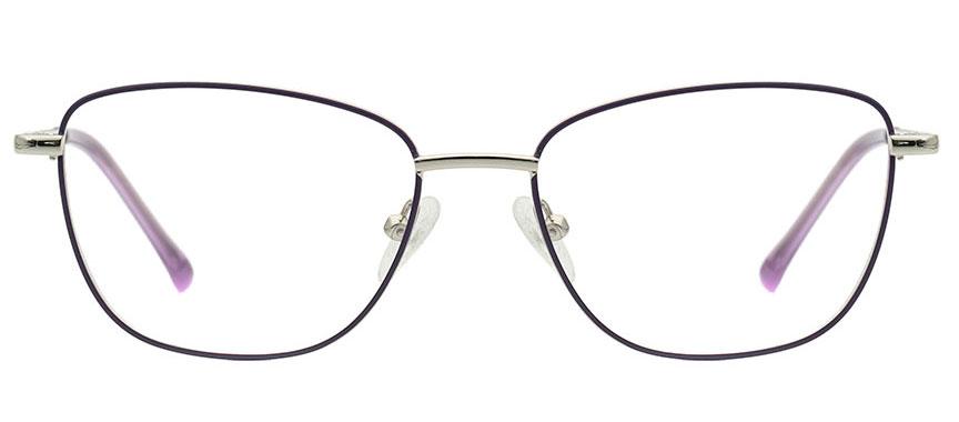 Optically 1718 C9