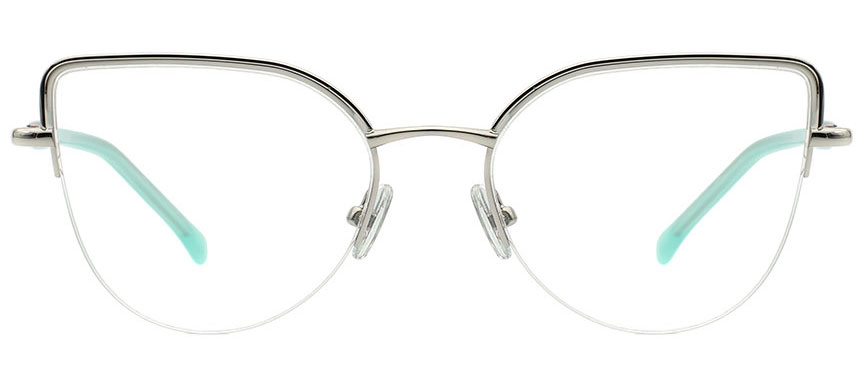 Optically 6603 C3