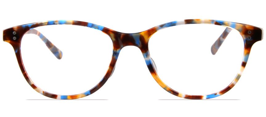 344c77ddb3 Prodesign Denmark 4728 C9124 - Pro Design Denmark - Prescription Glasses