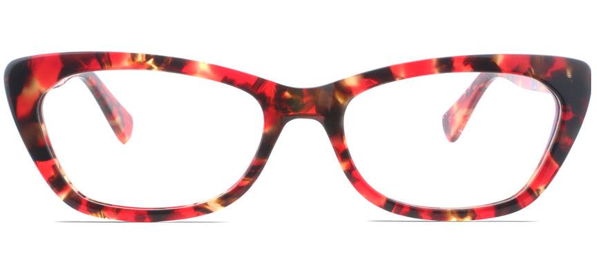 9a446dfecf5a Walden Saucy Women's Eyeglasses Australia