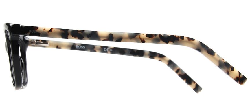 ea15fa68659 Boss Orange BO 0257 7KI - Hugo Boss - Prescription Glasses