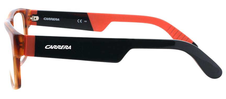 Carrera CA4402 P7A