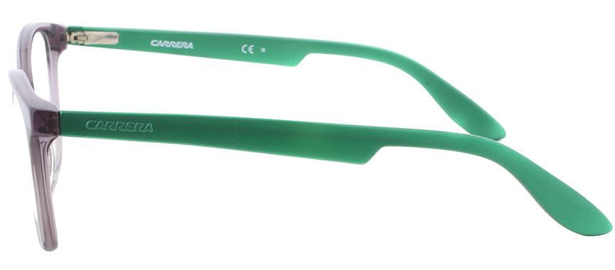 Carrera CA5501 BD5