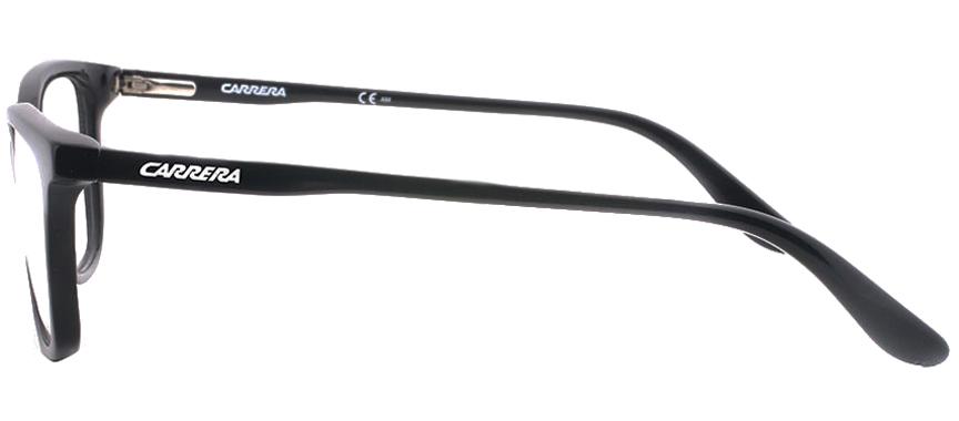 Carrera CA6639 807