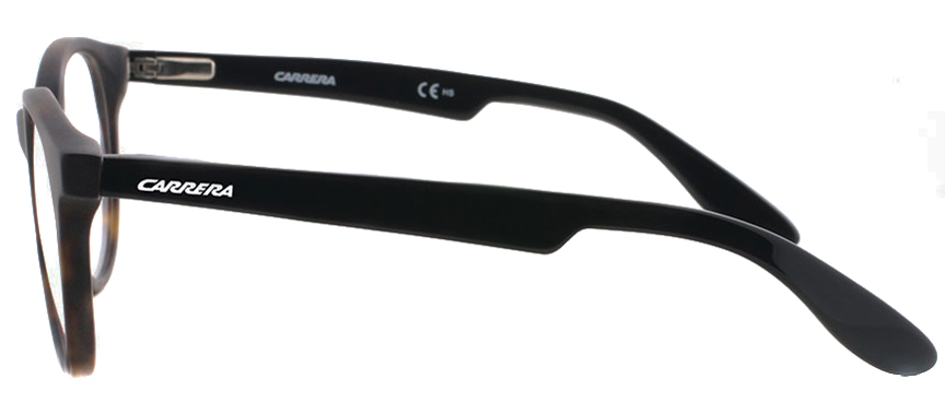 Carrera INO55 KVX