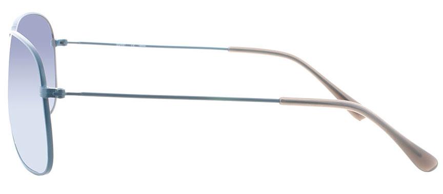 Esprit ET13102 C543