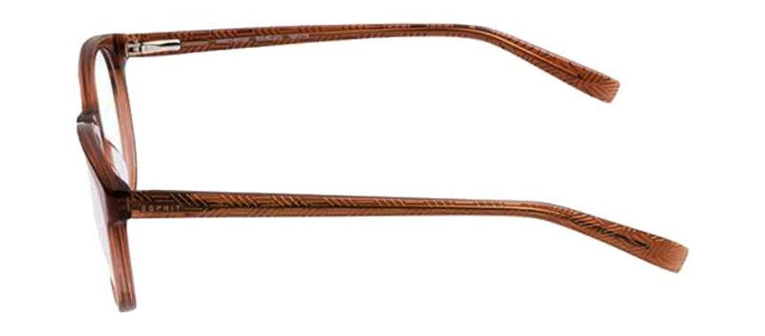 Esprit ET17537 Col 535