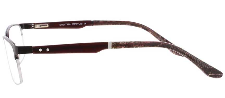 Jorgio 3169 BLK