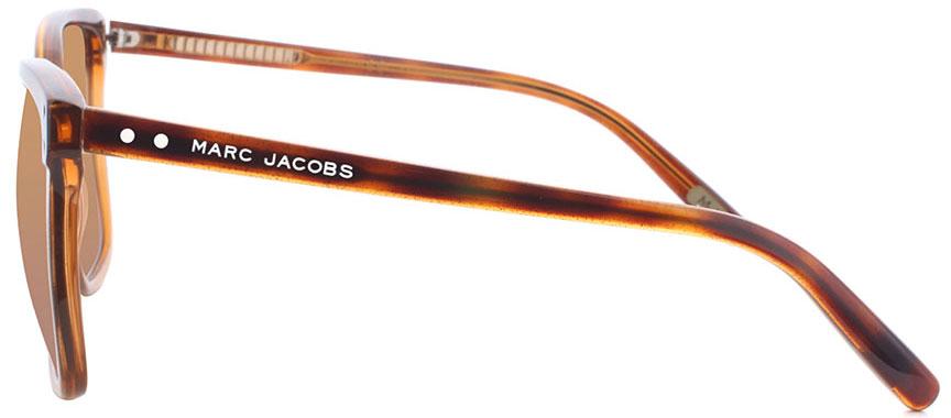 Marc Jacobs MJ 345S 43W6V