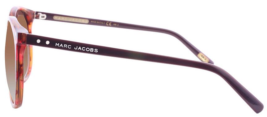 739cc0cf0f Marc Jacobs MJ 357S RQKCC - Marc Jacobs - Prescription Glasses