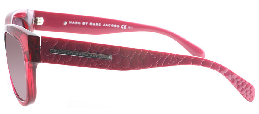 Marc Jacobs MMJ 330 15ZEU