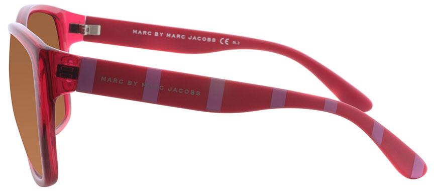Marc Jacobs MMJ 331 XZ93X