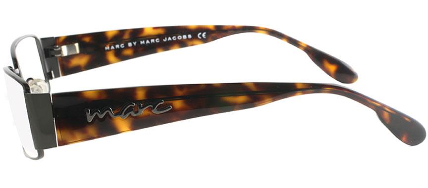 Marc Jacobs MMJ 428 HQE