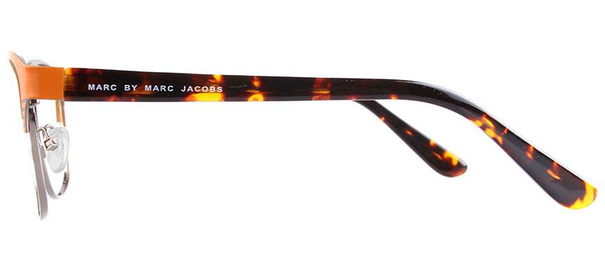 Marc Jacobs MMJ 590 01L