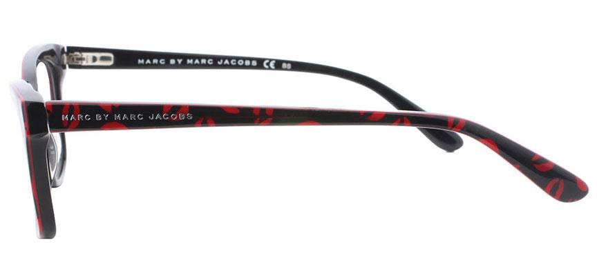 Marc Jacobs MMJ485 0A4