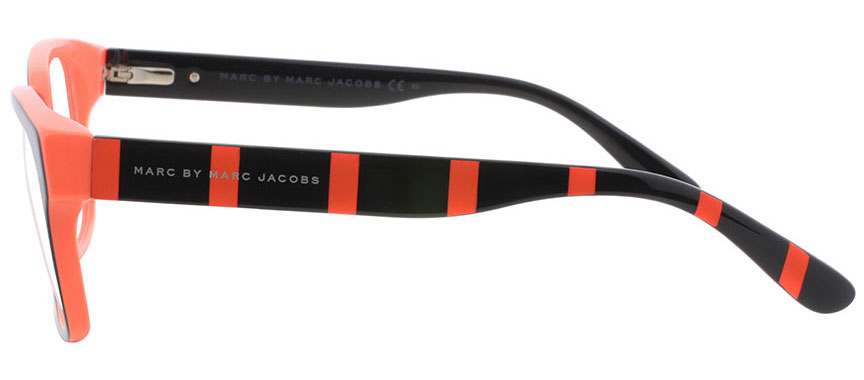 Marc Jacobs MMJ530 DUE