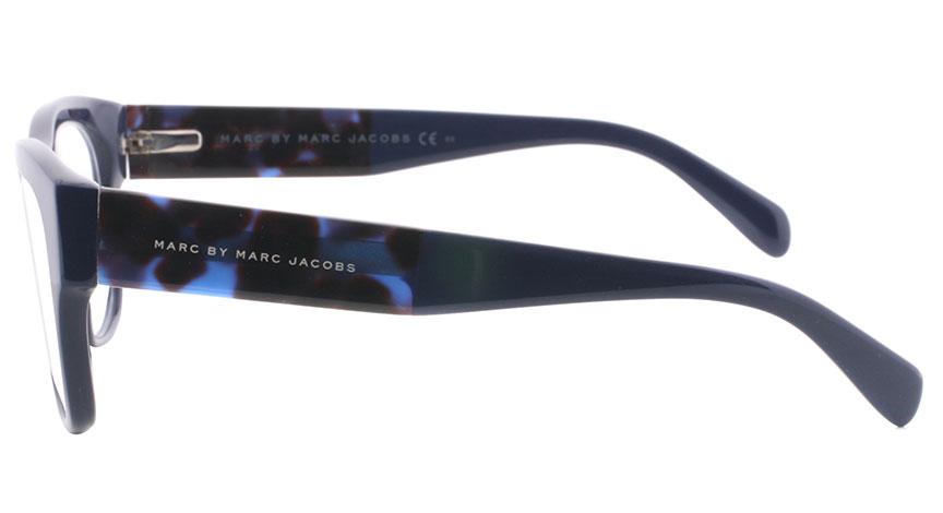 Marc Jacobs MMJ546 XT2