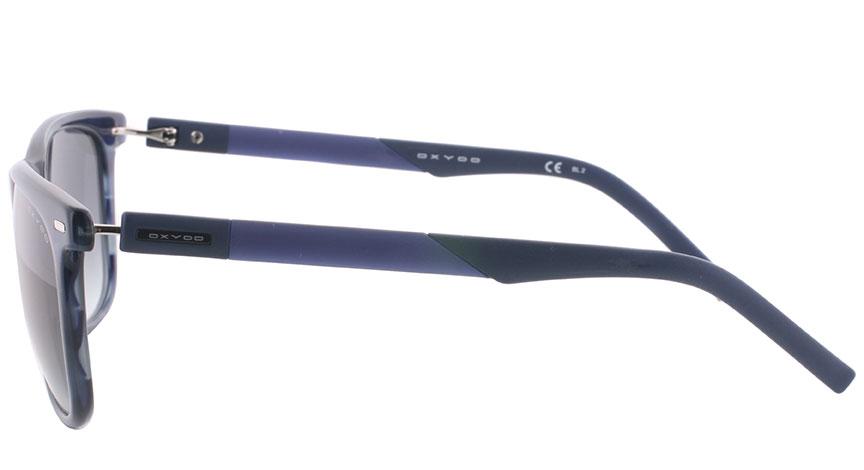 Oxydo OX 1060S BBRJJ