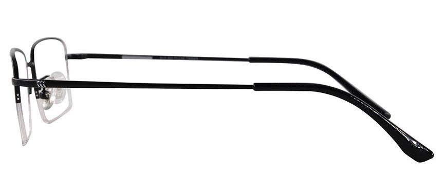 Titan Kita RS9087 C10