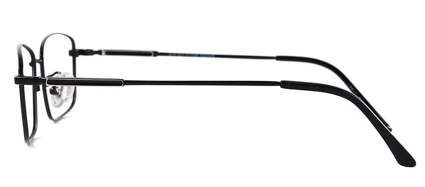 Titan Kita RS0020 C10
