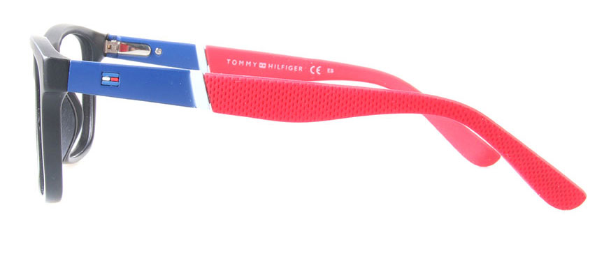 Tommy Hilfiger TH1282 C14