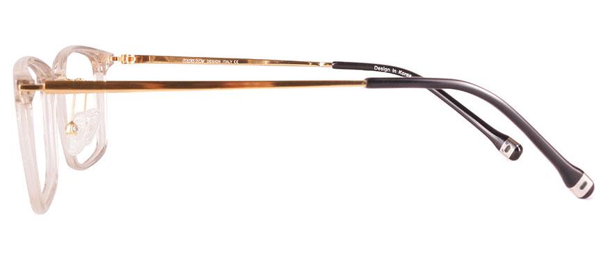 Zovy S3001 C10