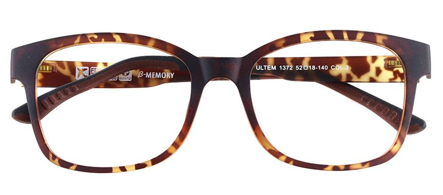 Arthur 1372 C3