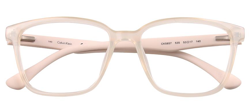 Calvin Klein CK 5857 535
