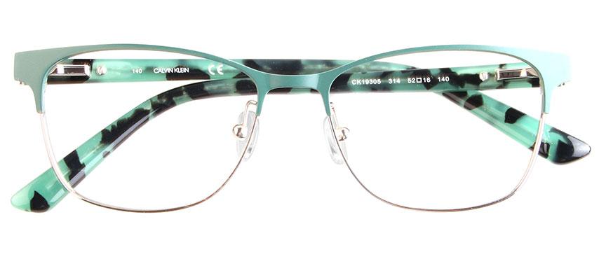 Calvin Klein CK19305 314