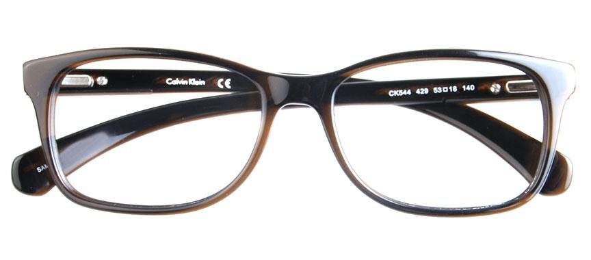 Calvin Klein CK544 429