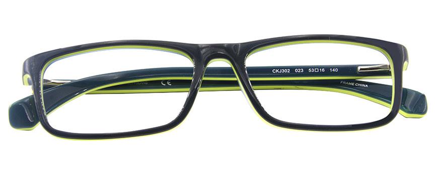 Calvin Klein CKJ302 023