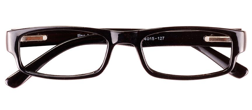 EZ 1404 BLK