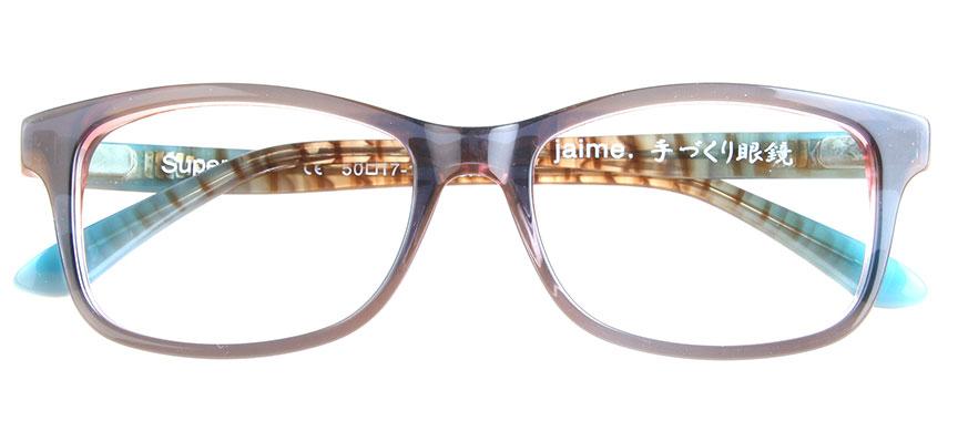 Super Dry Jaime C108 BLU