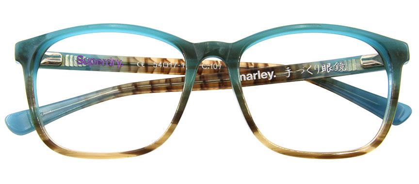 Superdry MARLEY B03