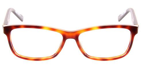 Boss Orange BO 0181 30265479