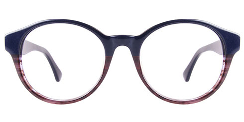 Calvin Klein CK5901A 416