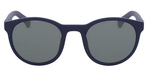 Calvin Klein Jeans CKJ799S 405
