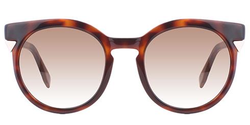2ff03179e2c Fendi Glasses Online   Lowest Price on Optically