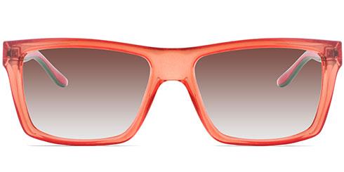 301b030962f Gucci Glasses   Sunglasses