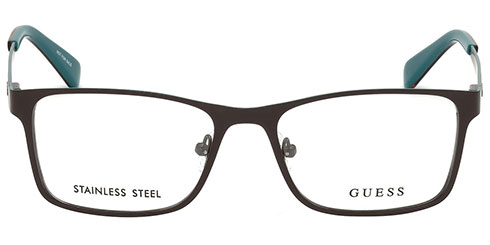 Guess GU1940 049