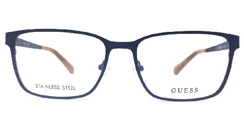 Guess GU1958 091