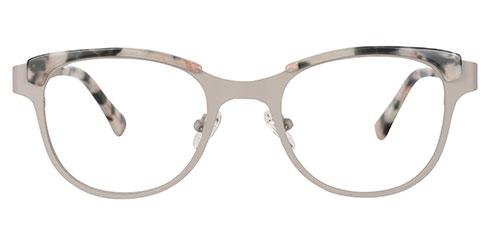51fa965053f6 hope. wishlist hope. $52 $42. including FREE prescription lenses