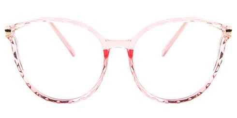 Ice Stone 9021 Pink