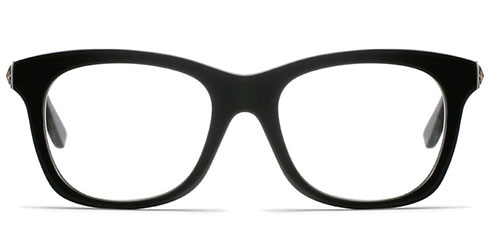 1f57b6bce49 Jimmy Choo Prescription Glasses Online