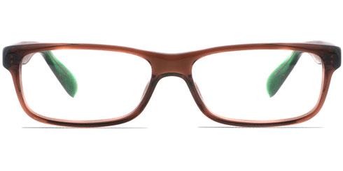 ecc4ad31fe Marc Jacobs Eyeglasses