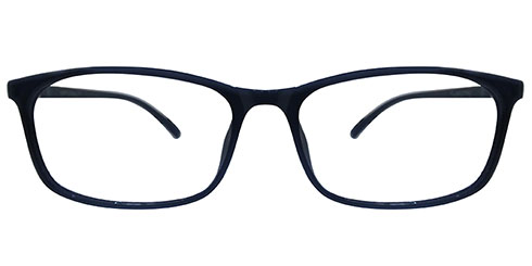 ad26efa775 Men Glasses Online