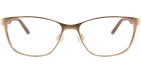 e6e3e30cfc4d Glasses Online | Prescription Spectacles & Sunglasses | Optically AU